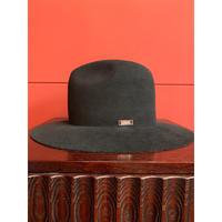 BLACK HONEY CHILI COOKIE/Silver Plate Rabbit Hat /2902704