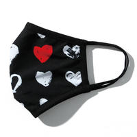 unfection /HEART MASK