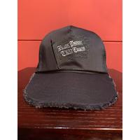 BLACK HONEY CHILI COOKIE/B.H.C.C Flag Cap /2903704