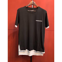 BLACK HONEY CHILI COOKIE/B.H.C.C Big Logo Tee/2903101