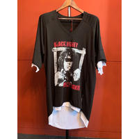 BLACK HONEY CHILI COOKIE/B.H.C.C Jim Morrison T/2902102