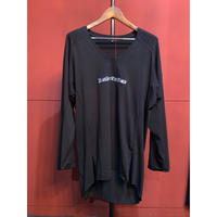 BLACK HONEY CHILI COOKIE/Embroidery Black Honey T/2902104