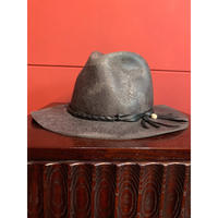 BLACK HONEY CHILI COOKIE/Special Remake Limited Hat/2902716