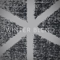 [ WINTER BLEND ] - 200g -