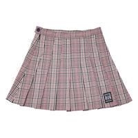 復讐制服スカート [Pink]