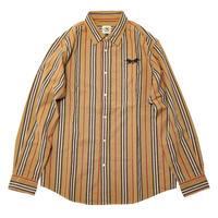 チンピラYシャツ [Burberry]