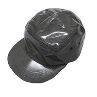 JieDa JET CAP (G/C) Jie-20S-GD04