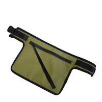 JieDa BODY BAG (YEL) Jie-20S-GD01