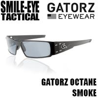 GATORZ OCTANE SMOKE