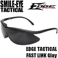 EDGE TACTICAL FAST LINK Glay