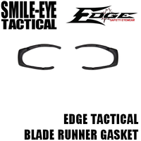 EDGE TACTICAL BLADE RUNNER GASKET