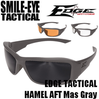 EDGE TACTICAL HAMEL AFT Mas Gray XH64