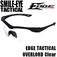 EDGE TACTICAL OVERLORS Clear