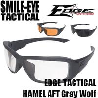 EDGE TACTICAL HAMEL AFT Gray Wolf XH62