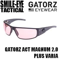 GATORZ MAGNUM 2.0 NXT HCD ACT PLUS VARIA