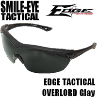 EDGE TACTICAL OVERLORS Glay