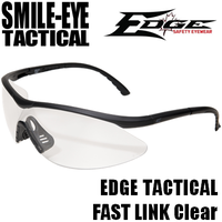 EDGE TACTICAL FAST LINK Clear