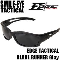 EDGE TACTICAL BLADE RUNNER Glay