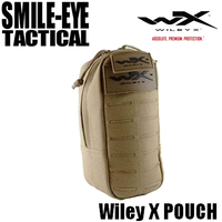 Wiley X POUCH