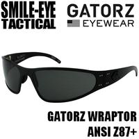 GATORZ WRAPTOR ANSI Z87+