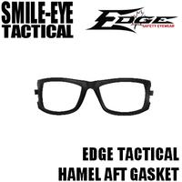 EDGE TACTICAL HAMEL AFT GASKET