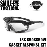 ESS CROSSBOW  GASKET RESPONSE KIT