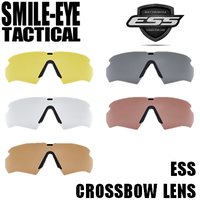 ESS CROSSBOW LENS