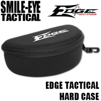 EDGE TACTICAL HARD CASE