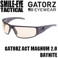 GATORZ MAGNUM 2.0 NXT HCD ACT DAYNITE