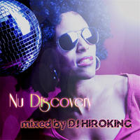 Nu Discovery 【Download Only】
