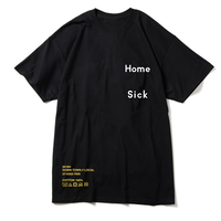 Home Sick T
