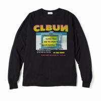 CLBUN TV LS/T
