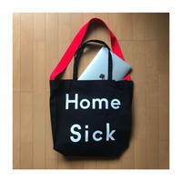 Exclusive Home Sick Tote bag