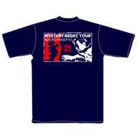 Tシャツ 2016 <紺>