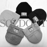 "NAGMATIC ""MOMENTS"" BEANIE"