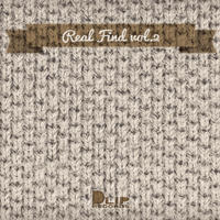 NAGMATIC / REAL FIND vol.2