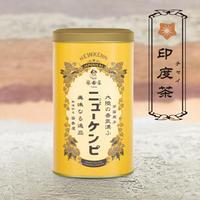 ニューケンピ   缶入り《印度茶(チャイ)》