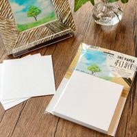 do Art白いシリーズ SNS用紙和紙 20枚入 2101710018083
