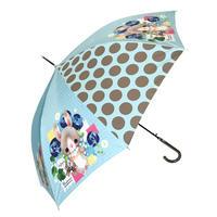 くぼもとひろみ ARTIST-umbrella 2101720005394