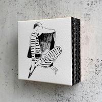 画人画廊WEB・竹田明日香 NO.009 2101730020240