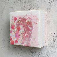 画人画廊WEB・むと NO.019 2101730024262