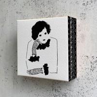 画人画廊WEB・竹田明日香 NO.013 2101730020240