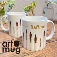 art mug ラフィーネ   2101730025863