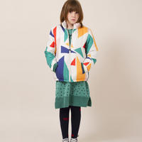 BOBO CHOSES Geometric Padded Jacket  ジャケット 定価$185