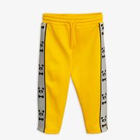 mini rodini ミニロディーニ PPANDA TRACK PANTS パンツ 定価$75