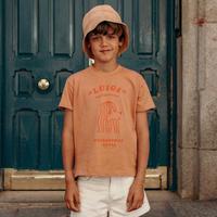 tiny cottons タイニーコットンズ   Tシャツ