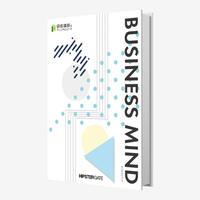 【講師マニュアル】BUSINESS MIND