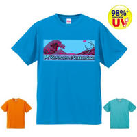 DT K&C オリジナルTシャツ