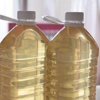 3L うすめボトル容器 (ペットボトル)【薄め】