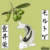 [オーディオブック] 壺井栄『モルトゲ』